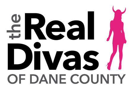 Real housewives logo the same real housewives